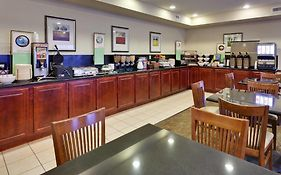 Country Inn And Suites Absecon Nj