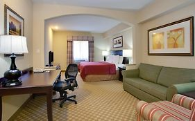 Country Inn & Suites By Radisson, Absecon