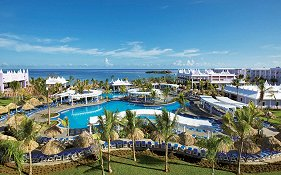 Riu Hotel in Montego Bay