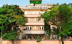 Harbour View Hotel Mumbai
