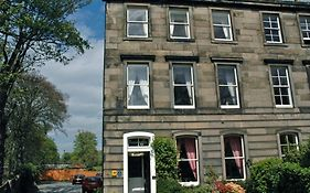 Bonnington Guest House Edinburgh