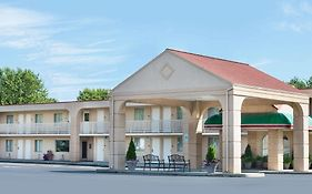 Baymont Inn And Suites Sandusky