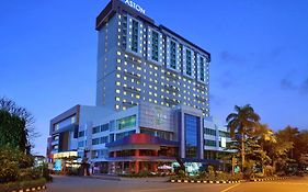 Aston Solo Hotel & Residence