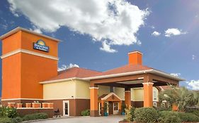 Days Inn Thibodaux La