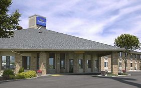 Baymont Inn And Suites Tuscola Illinois