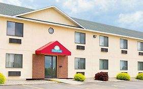 Yankton Days Inn