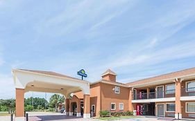 Days Inn Sulphur La