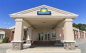 Days Inn Bridgewater Ns