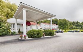 Best Western Freeport Maine