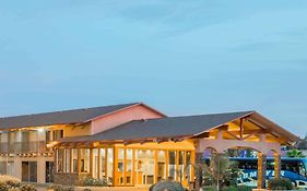 Days Inn Modesto California