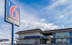 Motel 6-El Centro, Ca photos Exterior