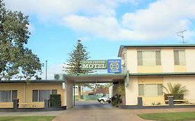 Town Centre Motel Leeton Nsw