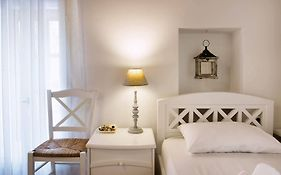 Ontas Traditional Hotel Chania