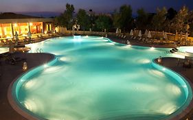 Alkyon Resort 4*