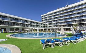 Hotel Anabel Lloret De Mar Spain
