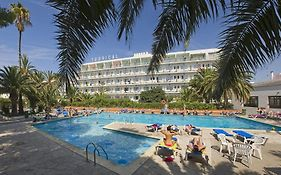 Hotel Tropical Ibiza San Antonio