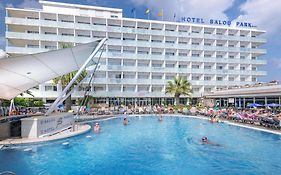4r Salou Park Resort