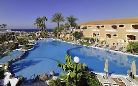 Sol Sun Beach Apartments Tenerife