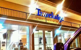 Travelodge Flagstaff University West