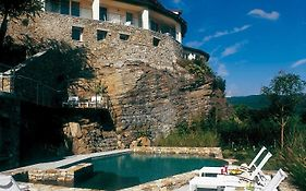 Eden Rock Resort Florence