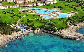 Colonna Resort Porto Cervo 5* Italy
