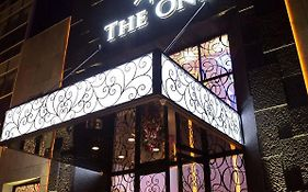 The One Boutique Hotel New York