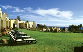 The Residence Porto Mare photos Exterior