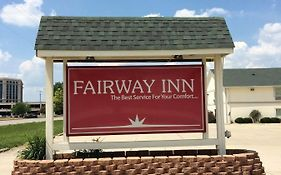 Fairway Inn Florence In