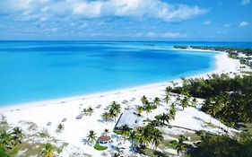Treasure Cay Resorts Bahamas