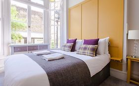 Regency House Apartments Cambridge