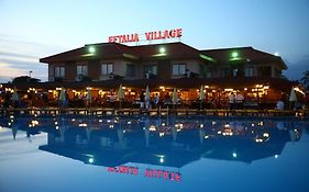Eftalia Holiday Village Hv1