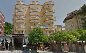 Moonlight Hotel Alanya