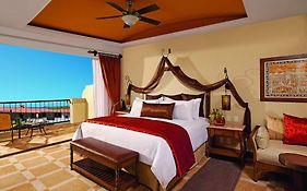 Secrets Cabo San Lucas All Inclusive
