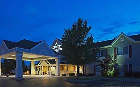 Country Inn And Suites Henrietta