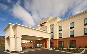Hampton Inn Kimball Tn