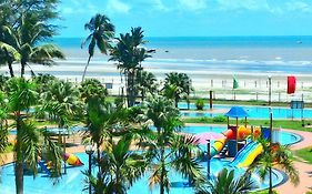 Dhe Rhu Beach Resort