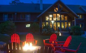 Minnewaska Lodge Gardiner Ny