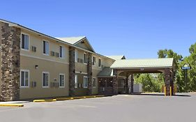 Days Inn Gunnison Colorado