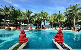 Andaman White Beach Resort photos Exterior