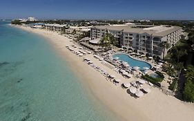 Grand Cayman Hotels And Resorts