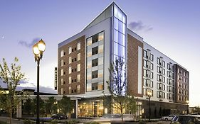 Hyatt Place Crocker Park