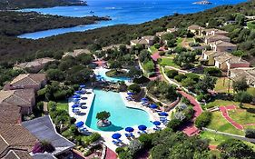 Colonna Country Sporting Hotel Porto Cervo