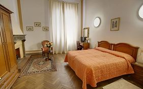 Hotel Ariele Florence