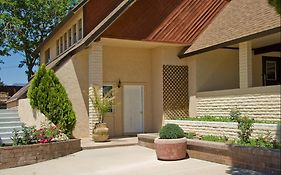 Bed And Breakfast in Cottonwood Az