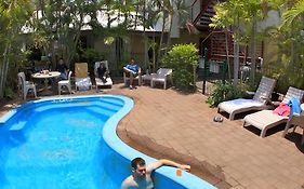 Value Inn Darwin Nt
