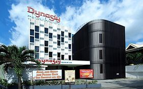 Dynasty Tourist Inn Cebu