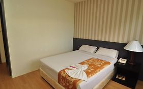 Dynasty Tourist Inn Cebu 3*