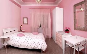 Guest House Scriva Rome
