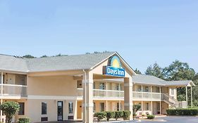Days Inn Royston Ga