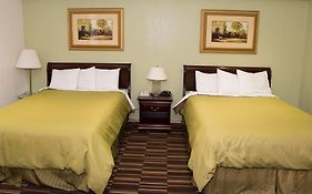 Hometown Inn And Suites Belle Plaine Mn